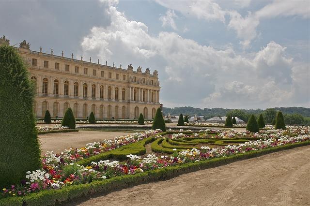 palace-388562_640