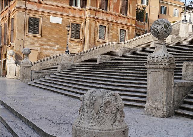 rome-1513395_640 (1)