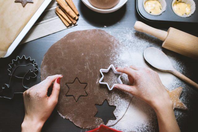 bakery-baking-blur-271458