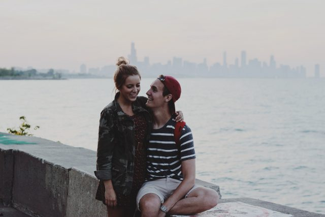 chicago-couple-date-6977 (1)