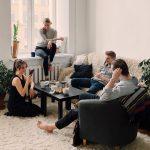 adult-carpet-chair-1054974
