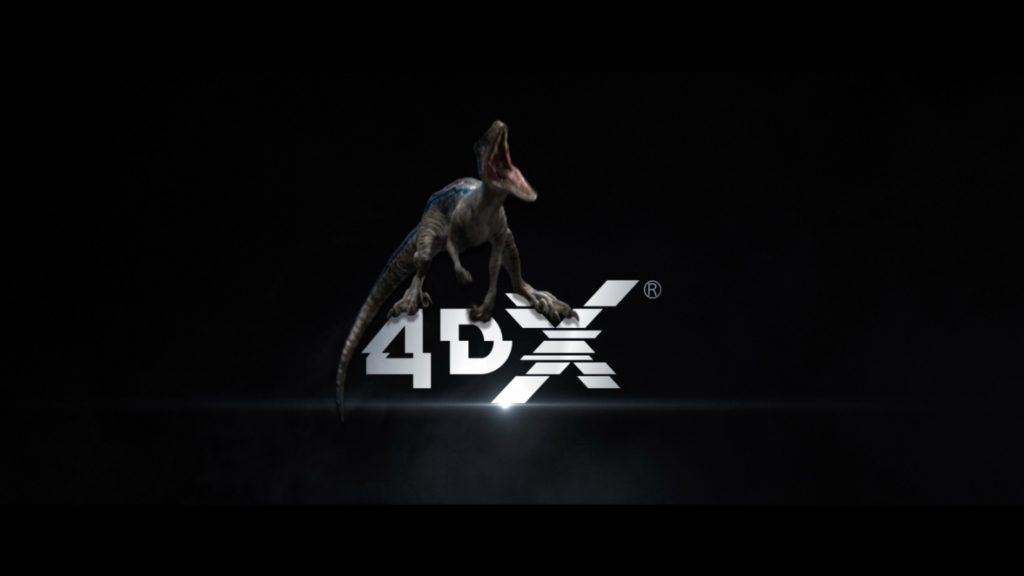 4DX_JP2_00
