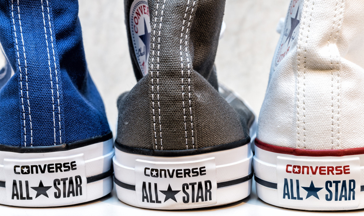 all-star-business-casual-533547