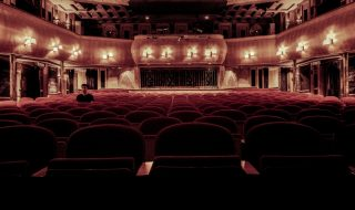architecture-auditorium-chairs-109669