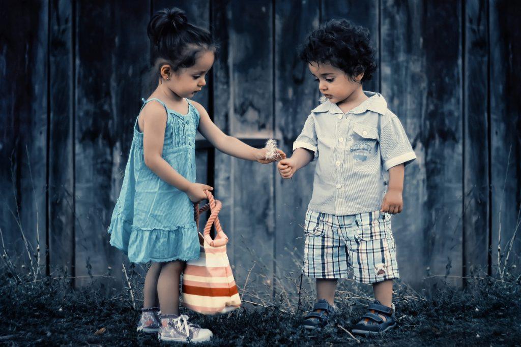 baby-children-cute-264109
