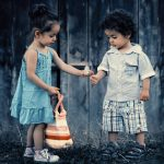 baby-children-cute-264109