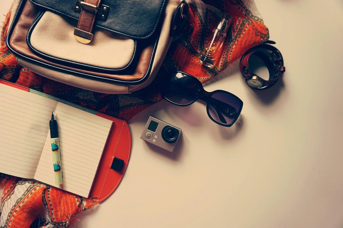 bag-camera-gopro-158009