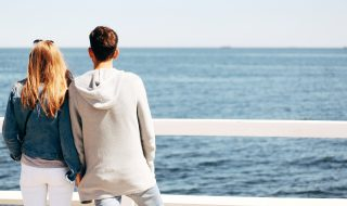 beach-beautiful-couple-1121697 (1)