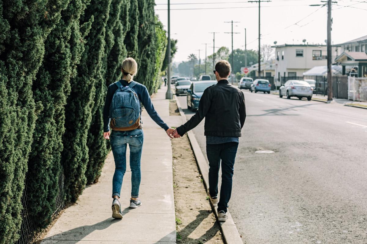 boy-couple-girl-36367