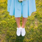 young-woman-in-baby-blue-skirt-picjumbo-com