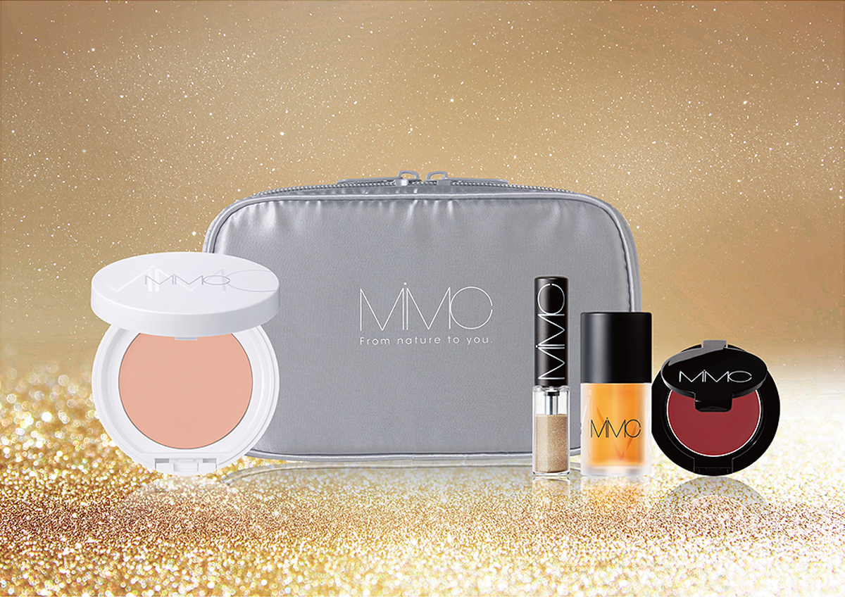 MiMC_18Coffret_Gold_A4_S+
