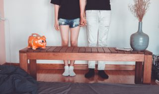 couple-family-furniture-1057001 (1)