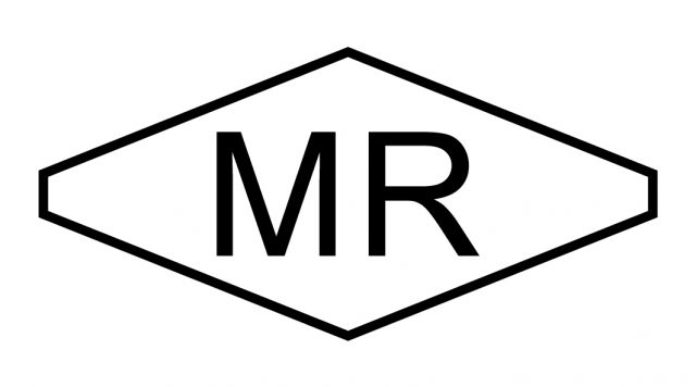 Master Recipe_Logo