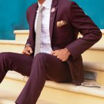 adult-business-designer-suit-1300550