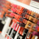 beauty-cosmetics-depth-of-field-1571585