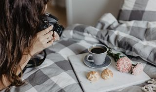 kaboompics_Morning breakfast photo session (1)