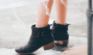 adult-foot-footwear-1097529