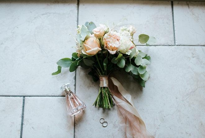 arrangement-bloom-blooming-1805597