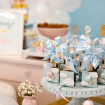 art-baby-shower-cake-1682462