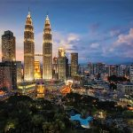 buildings-business-city-22804
