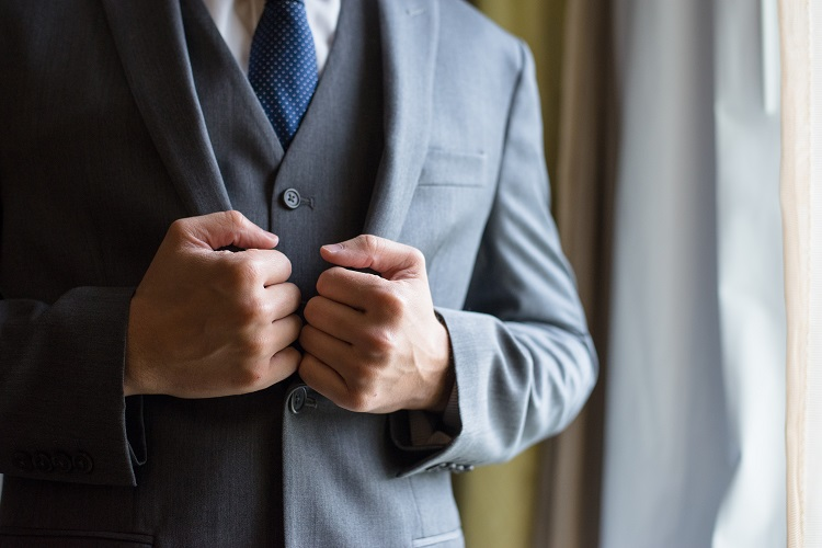 elegant-formal-hands-1711947