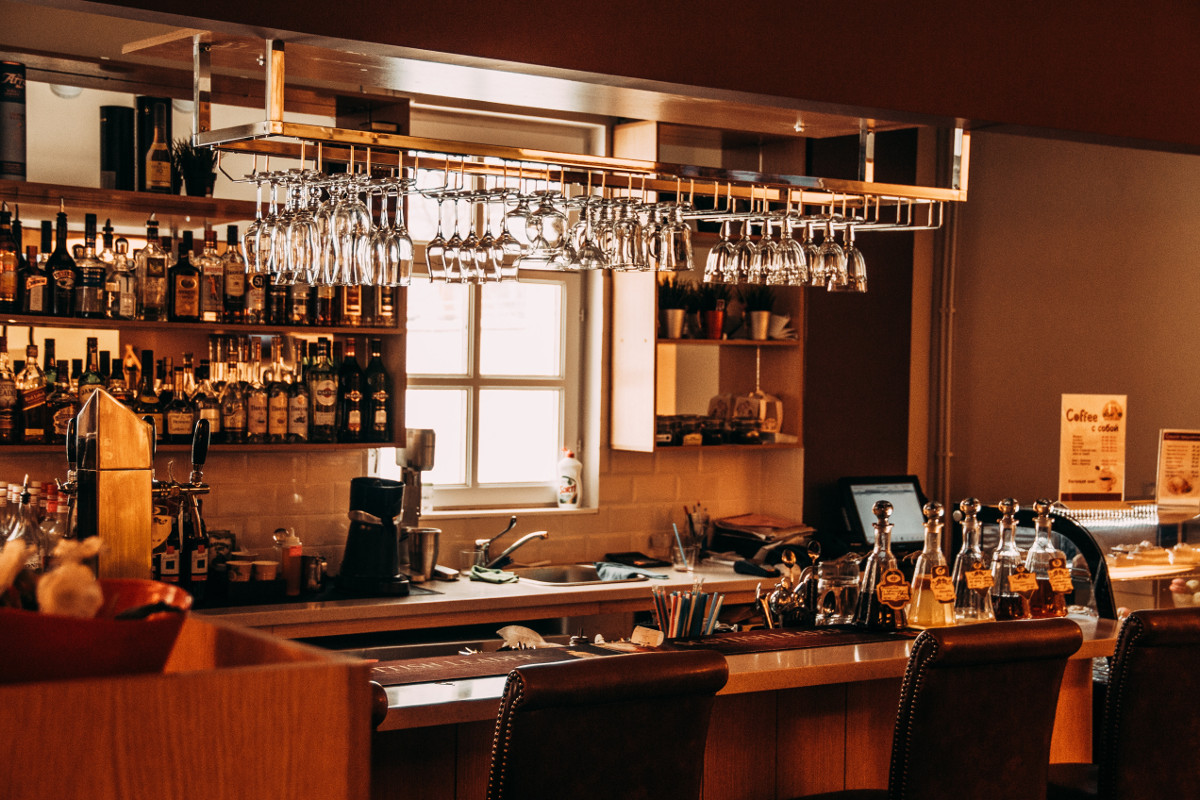 alcohol-architecture-bar-331107