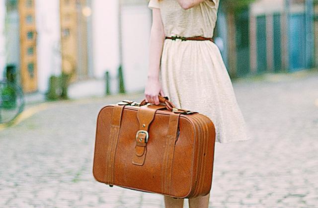 bag-cute-dress-1071078n