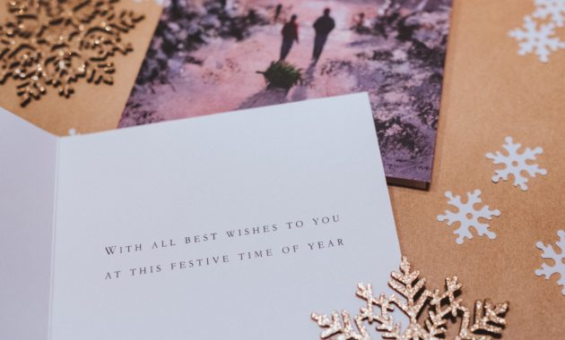 card-celebration-christmas-749362