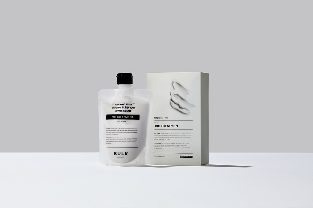 product_TR_kaku_1