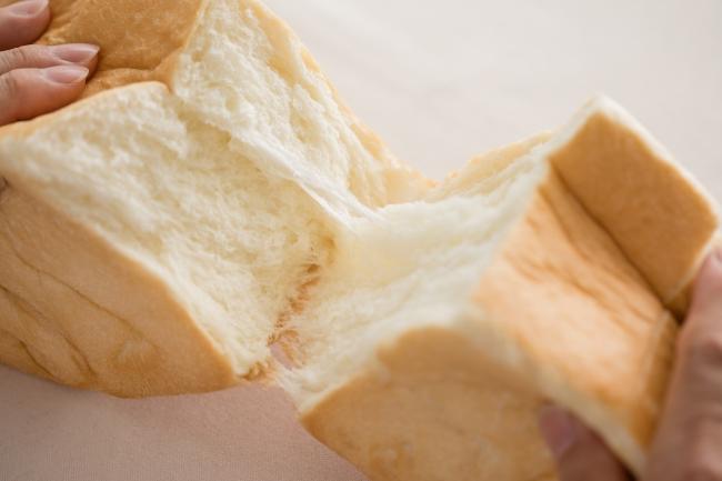 食パンおすすめ