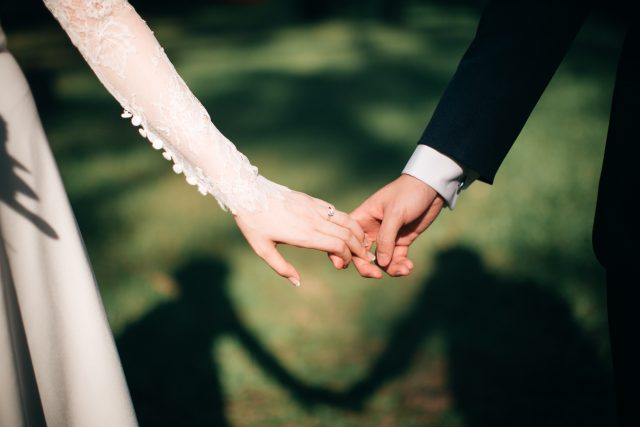jeremy-wong-weddings-592565-unsplash