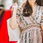 shopping-woman-picture-id1225384820